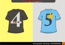alternatif-tshirt-10