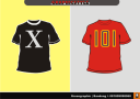 alternatif-tshirt-111