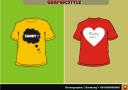 alternatif-tshirt-14