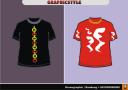 alternatif-tshirt-141