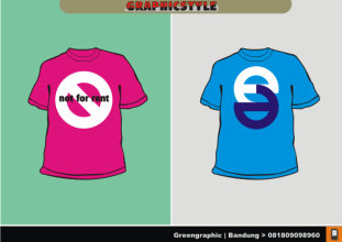 alternatif-tshirt-22