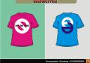 alternatif-tshirt-23