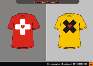 alternatif-tshirt-3