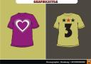 alternatif-tshirt-5