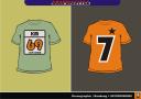 alternatif-tshirt-61