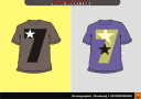 alternatif-tshirt-7