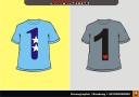 alternatif-tshirt-8