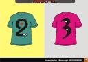 alternatif-tshirt-9