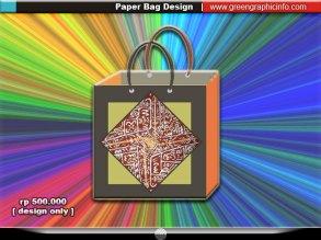 paper-bagix
