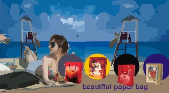 paper-bag-9